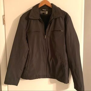 Men's Guess lightweight jacket / coat M